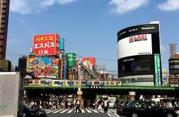 """ヤマダ電機 コロナ禍の売上""""好調""""でも「LABI新宿」閉店へ…その意外な理由とは"""