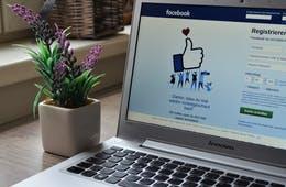 【事例あり】ホテルや旅館のFacebook集客/旅行代理店やOTAの投稿も紹介