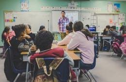 語学教室がFacebookで集客するには?3つの事例からコンテンツのポイントを学ぶ