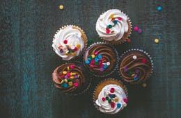 ケーキ屋のInstagram活用事例5選/なぜInstagram?運用のポイントも解説