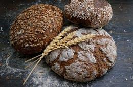集客につながるパン屋のInstagram活用事例/ハッシュタグ