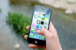 来年のiOSアップデートで起こりうる「弊害」:ターゲティング広告の精度低下、プライバシー強化で