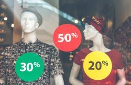 おとり効果とは?消費者心理とマーケティング施策・注意すべき5つのポイント