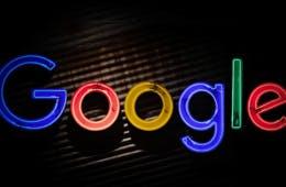 あなたのビジネスはどの段階?Googleが提唱する4段階別アフターコロナのデジタルマーケティング攻略法