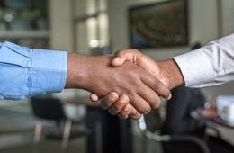 【中小企業向け】まだ間に合う「補助金・融資」8選まとめ:対象から申請方法まで徹底解説