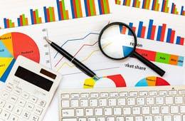 PDCAとは|実践するメリット・サービス向上と売上アップにつながるポイント