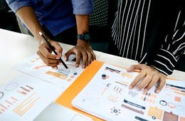 ABC分析とは?手法を解説・マーケティングへの活用法・注意点