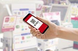 WAONポイントとは?3種類のポイントカードの違いや店舗の導入メリットについても解説