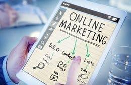 注目されるオンラインマーケティング施策とは?重要性や施策の種類を紹介