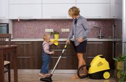 家庭で試用してもらうホームユーステスト(HUT)そのメリット・デメリットとは?