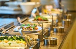食べ放題の飲食店が口コミ集客に取り組むべき理由は?方法も合わせて紹介
