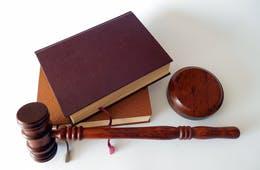 【事例あり】弁護士事務所でGoogleマイビジネスを活用するには|口コミ管理などのポイントを解説