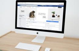 見ながらマネする!Facebook広告の出稿手順:メリット・広告の種類・設定方法まで徹底解説