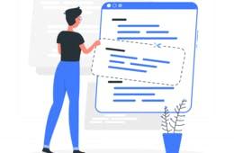 Googleマイビジネスで勝手に情報が編集されている?その理由と対策とは、オーナー確認がカギ