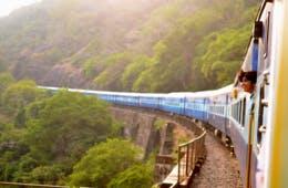 たびらいとは?ローカル主義・現地主義を掲げる旅行サービスと事業者向け集客方法を解説