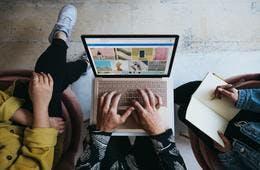 リードナーチャリングとは?見込み客の育成で利用へと訴求/メリットや利用するべきコンテンツについて解説