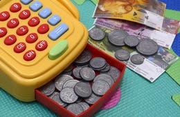 売上金管理を安全に行うには?入金・回収サービス活用で業務効率化もしい集客とは? 一般的な売上金の管理方法