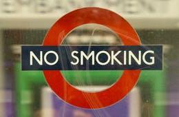 東京都受動喫煙防止条例とは|概要と事業者の責務・罰則を解説