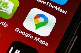 観光地でやるべきMEO対策とは? Googleマイビジネスの活用方法・海外事例まで徹底解説!