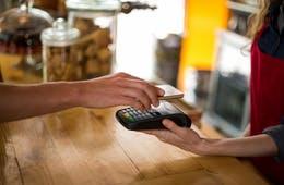 WeChat Payとは?特徴・メリット・集客のポイントを紹介