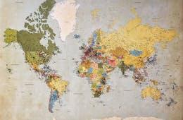 【自治体向け】MEO対策の基本。Googleマップ上の観光施設情報を最適化するには?
