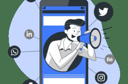 Facebookで5億人の個人情報流出…自分のアカウントへの影響を確認する方法/Instagramに地図検索実装か【SNSニュースまとめ2021年4月】