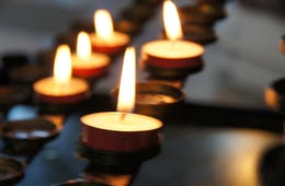 葬儀の評判.comとは?葬儀社や斎場の口コミを掲載・特徴や掲載できる情報を解説