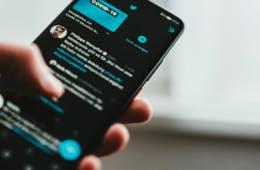 【画像付き】Twitter予約投稿のやり方を解説。メリット・投稿のポイントも紹介
