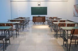 日本最大級の学校探しポータルサイト「みんなの学校情報」とは?サイト管理の重要性を解説