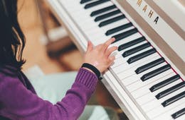 音楽教室の集客方法とは?生徒を集めるためのWeb活用術