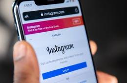 Instagramを使いこなすには?集客に役立つ機能まとめ