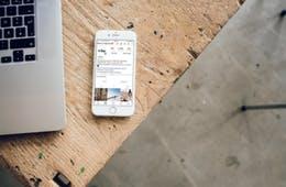Instagramの集客ツール3選 利用できる機能や選ぶ際の注意点を紹介