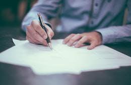 令和3年度の持続化給付金の締め切りスケジュールは?その他に申請できる支援制度も紹介