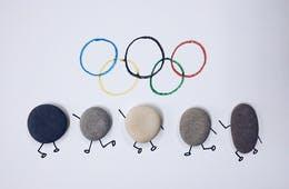 オリンピック期間中の影響は?交通規制・旅行需要・飲食店への影響について解説