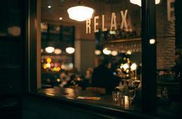 飲食店で顧客体験の質を高めるには?DXと満足度向上の関係を解説