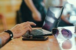 飲食店選びの決定打、53.8%が「Wi-Fi」と回答 マップ検索で選ばれるために店舗ができる3つのこと