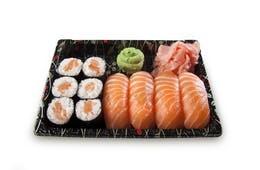 かっぱ寿司「レンタル回転レーン」自宅でも店舗気分 2,200円〜3つのプランで提供/飲食業界動向まとめ【2021年8月】