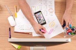 「ユニバーサルデザイン」と「洗練性」は両立しないのか 3ブランドの事例から考える