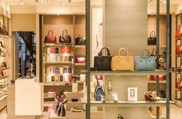Yahoo!ショッピング「実店舗在庫サービス」開始 ネットで検索・店舗で受取りが可能に