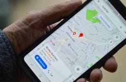 長崎県観光連盟、Googleマップの交通情報整備 観光・インバウンド需要取り込むねらい