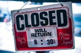 「休業支援金」申請期限延長、12月末まで 一方認知度低く「未申請」も課題に
