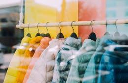 「売らない」百貨店・SDGs意識の若者向けオフプライスストア開店など/小売業界動向まとめ【2021年9月】