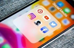 Facebookで「リール」提供開始・Twitter「コミュニティ」など新機能 ほか【9月のSNSニュースまとめ】