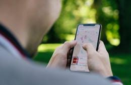 日経BP、「MEO」「UGC」をマーケティングトレンドマップに初掲載 今こそ知りたいMEOの意味とは