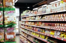 イオンが100均キャンドゥを買収 スーパーに併設で集客力向上