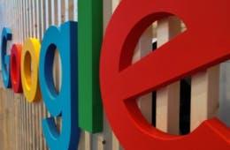 Googleビジネスソリューション | 広告やアナリティクスなど主要サービスについて解説