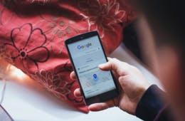 Googleマイビジネスの略称とは?短縮URLで認知度アップ マイビジネスの新機能活用に向けて