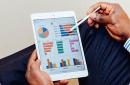 Googleアナリティクスの設定   データ解析、目標設定を容易にするために