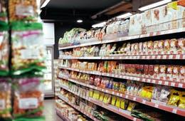 小売店の消毒によるコロナ対策|消毒需要が高まる中、盗難防止策や消毒液の代替品にも注目