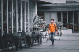 飲食店が新型コロナで休業したら「休業手当」支払うべき?雇用調整助成金を申請する注意点